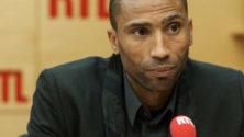 """Abdeslam Ouaddou devant la justice française pour """"injures publiques"""" envers Houssine Kharja"""