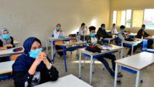 Les cours seront-ils suspendus au Maroc à partir du 13 avril ?