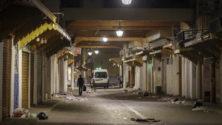 Pourquoi le gouvernement a décidé d'interdire les déplacements nocturnes pendant le ramadan ?