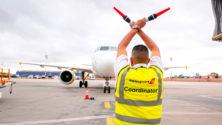 Le Maroc suspend ses liaisons aériennes avec 13 nouveaux pays européens
