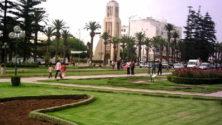 5 endroits où sortir et se poser entre amis (ou pas) pendant le ramadan à Mohammédia