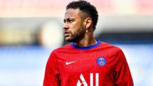Neymar follow sur Instagram une célèbre influenceuse marocaine