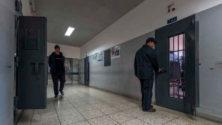 Une première : Un détenu de la prison de Salé soutient sa thèse de doctorat en sciences juridiques