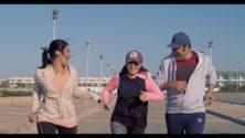 Plongez dans la série Bab El Bahr, un bon thriller marocain à découvrir ce Ramadan