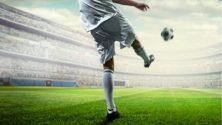 En Afrique, les matchs de qualification pour la Coupe du Monde ont été reportés