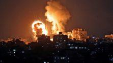 Comprendre la situation en Palestine en 5 points