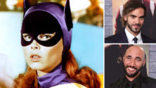 """Warner Bros fait appel à deux réalisateurs marocains pour diriger """"Bat Girl"""""""