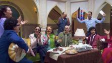 Quizz : Quel personnage de sitcom ramadanesque es-tu ?