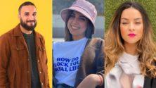 Nos Instagrams Awards : 21 profils marocains pour illuminer ta journée