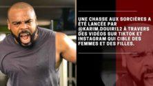 Photos : Que faut-il savoir sur les vidéos de Karim Douiri et pourquoi ça crée autant la polémique ?