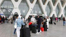 Voici les conditions exigées pour le retour des Marocains bloqués à l'étranger