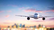 Découvrez la date de la reprise des vols internationaux au Maroc