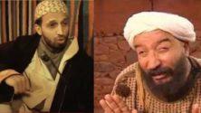 Une chaîne de télévision algérienne suspend une série plagiée de deux séries emblématiques marocaines