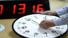 Le Maroc va repasser à l'heure GMT+1 dans les jours qui viennent