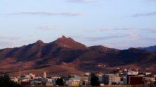 La terre a tremblé ce matin dans cette région au nord du Maroc