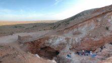 Le site de Jbel Irhoud réaménagé en centre d'interprétation du patrimoine dédié à la recherche préhistorique