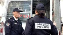 Un Egyptien qui se faisait passer pour un ambassadeur a été arrêté à Marrakech