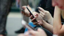 Une discussion sur internet entre un Saoudien et une adolescente mène au démantèlement d'un réseau criminel