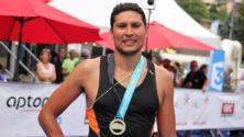 2 athlètes marocains qualifiés aux Jeux olympiques de Tokyo