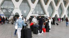L'autorisation pour rentrer au Maroc n'est plus obligatoire pour les voyageurs de la liste B