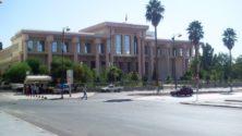 La Cour d'appel de Meknès double la peine de prison du meurtrier d'un homosexuel