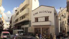 Vidéo : À Tanger, le cinéma Alcazar renaît de ses cendres