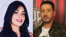 Vidéo : Du nouveau dans l'affaire de Najat Khairallah Vs Tarik Bakhari
