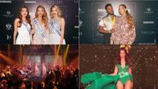 Revivez en photos les plus beaux moments du Casa Fashion Show 2021