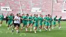 Où regarder le Match Maroc-Ghana ? Et à quelle heure ?