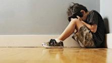 Vidéo : À Mohammédia, la maman d'un enfant victime d'un viol collectif veut que justice soit faite
