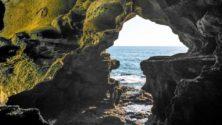 Les Grottes d'Hercule rouvrent leurs portes aux visiteurs