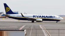 Insolite : Un avion à destination de Fès décolle… sans ses passagers (avec 15 minutes d'avance)