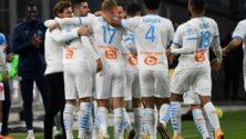 L'Olympique de Marseille effectuera son stage de préparation à Rabat