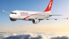 Voici les nouvelles lignes aériennes que propose Air Arabia au départ du Maroc