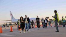 5 choses à savoir sur la reprise des vols internationaux au Maroc
