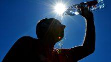 Il va faire très chaud, dans les prochains jours, dans plusieurs villes marocaines