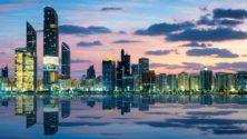 Les Marocains ne seront plus soumis à la quarantaine lors de leur arrivée à Abu Dhabi