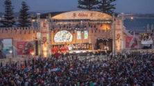 Vidéo : Découvrez la date de la tenue de la prochaine édition du festival Gnaoua et musiques du monde