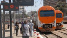 Pour les Marocains résidant à l'étranger, l'ONCF divise les prix des billets par deux