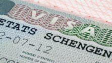 Les visas pour la France reprennent pour les Marocains