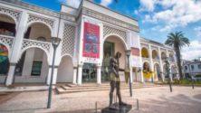 La Fondation nationale des musées répond aux accusations de plagiat