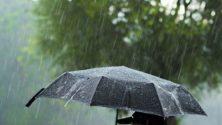 Il va pleuvoir dans les prochains jours dans plusieurs villes marocaines