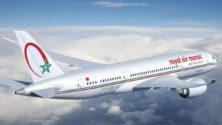 Un tweet de la Royal Air Maroc fait polémique sur les réseaux sociaux