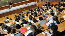Voici la seule université marocaine à figurer dans le prestigieux classement QS World University Ranking 2022