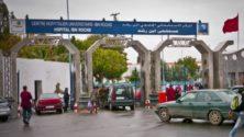 Une affaire de harcèlement sexuel secoue l'hôpital Ibn Rochd à Casablanca