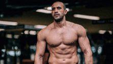 Découvrez la date du futur combat de Badr Hari et l'adversaire qu'il va affronter