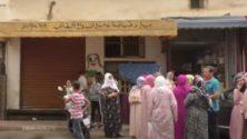 Vidéo : À Casablanca, une famille décimée à cause d'une fuite de gaz butane