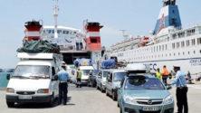 Officiel : Les Marocains de retour des pays de la liste B peuvent s'auto-isoler à domicile
