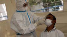 Un foyer de contamination au Covid-19 détecté dans un hôtel à Agadir