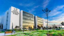 L'Université internationale de Rabat lance la construction d'un hôpital universitaire